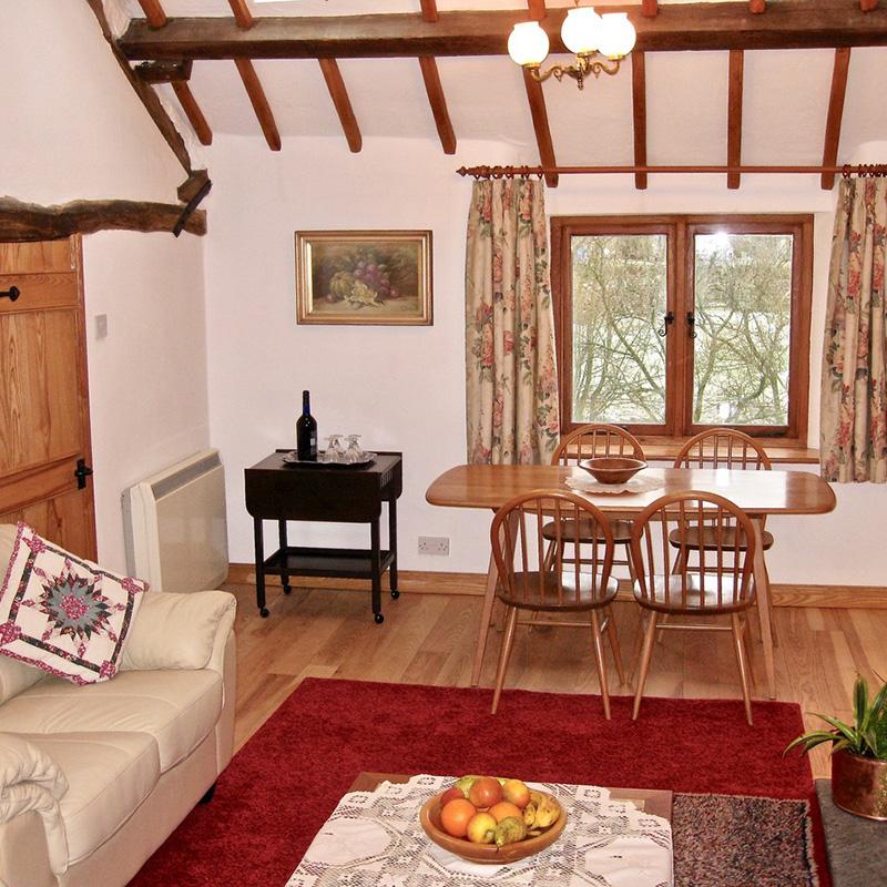 cottage-2